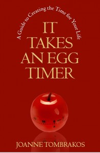 The Basic Principles Of Using An Egg Timer