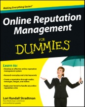 Not Just For Dummies