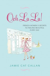 French Women's Secrets To Using Technology