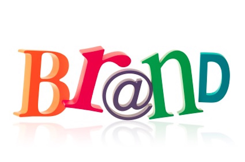 Online Brand