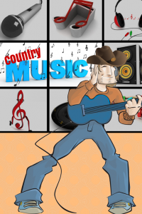 Six Digital Marketing Lessons I Learned Selling Country Music Radio