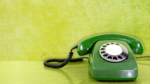 What You Need To Know About Cold Calling