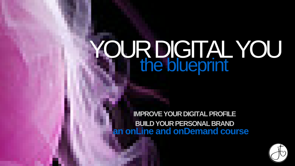 YOUR DIGITAL YOU-3