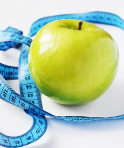 Why We Need A Weight Watchers Approach To Digital Consumption