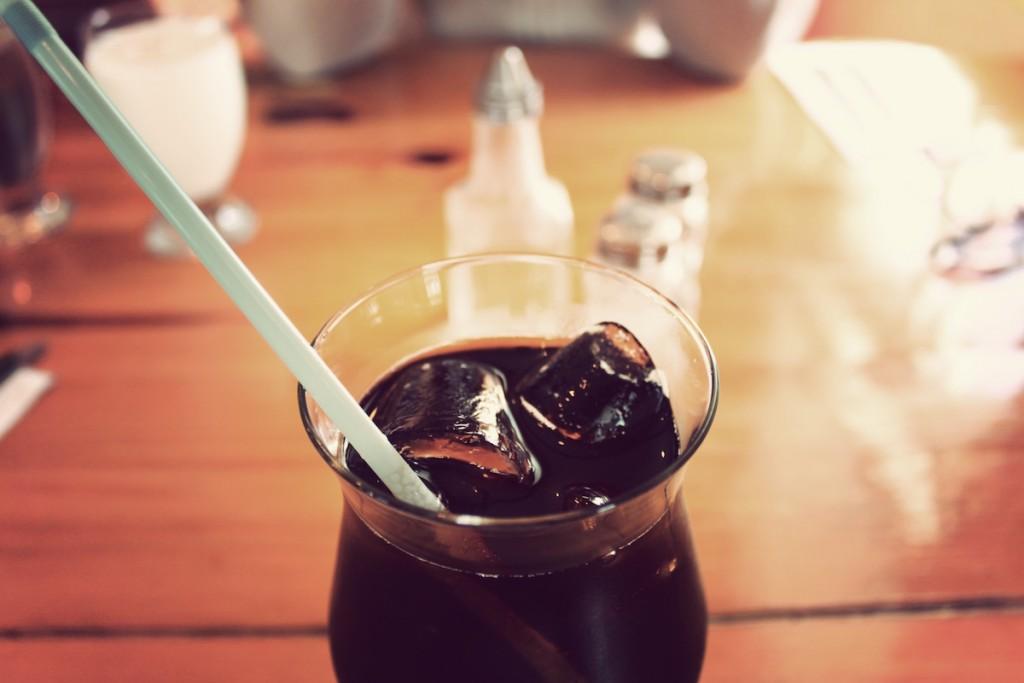 soda picture - pexels-photo-24611