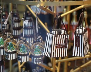 The Reason Henri Bendel Is Shutting Its Doors That No One Is Talking About