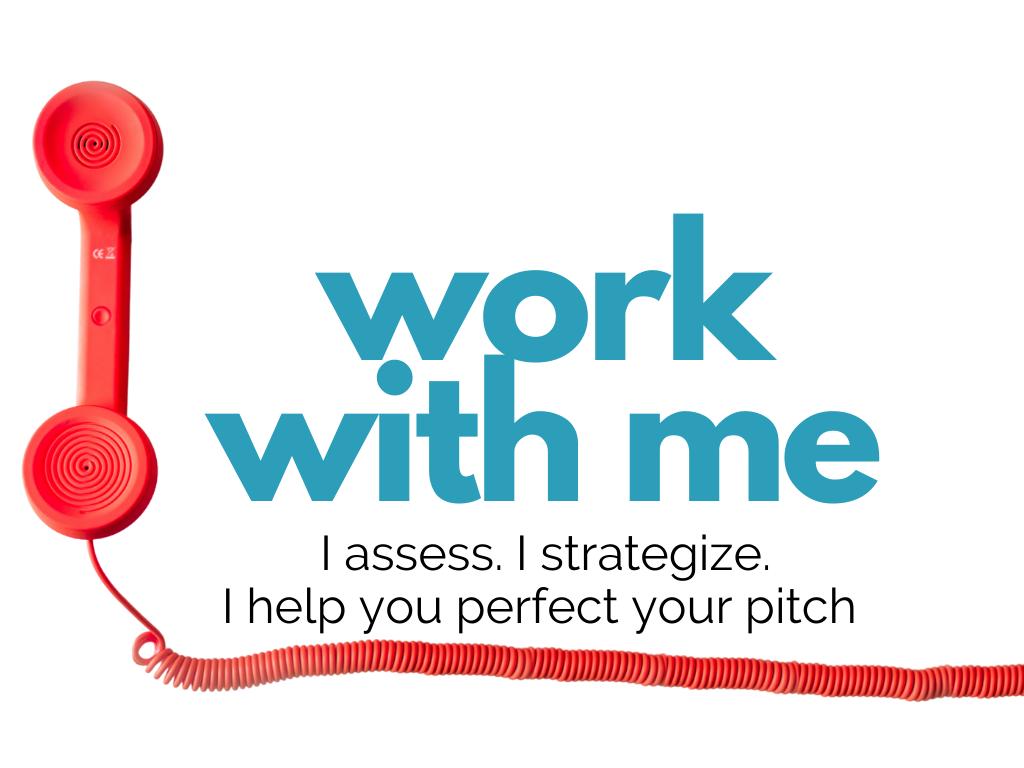 WorkwithMeIassess